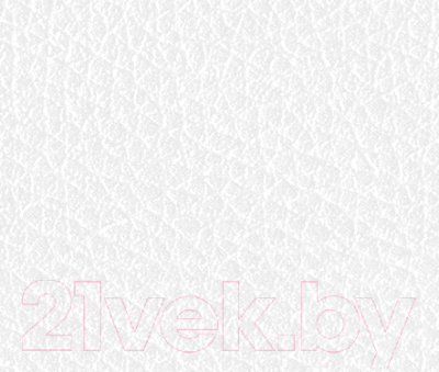 Стул Nowy Styl Rose Chrome (V-1)
