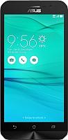 Смартфон Asus ZenFone Go / ZB500KG-1B013RU (белый) -