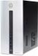 Системный блок HP Pavilion 550 (M9L50EA) -
