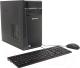 Системный блок Lenovo 300-20ISH (90DA00FKRK) -