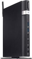 Системный блок Asus EeBox PC E410-B029A -