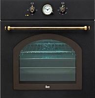 Газовый духовой шкаф Teka HGR 650 A-B (41597600) -