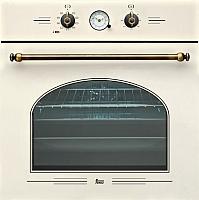 Электрический духовой шкаф Teka HR 550 Vanilla (41561017) -