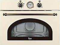 Микроволновая печь Teka MWR 32 BIA VB (40586036) -