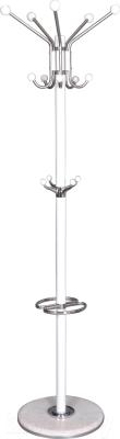Вешалка для одежды Signal CR-39 (белый)