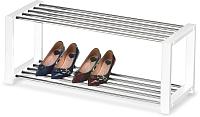 Полка для обуви Halmar ST2 (белый) -