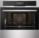 Электрический духовой шкаф Electrolux EOA95751BX -