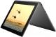 Планшет Lenovo Yoga Book YB1-X91L 64GB (ZA160021UA) -