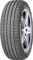 Летняя шина Michelin Primacy 3 225/45R17 91V -