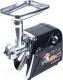 Мясорубка электрическая Endever Skyline MG-48 (черный) -