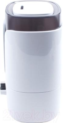 Ультразвуковой увлажнитель воздуха Endever Oasis 180 (белый)
