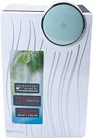 Ультразвуковой увлажнитель воздуха Endever Oasis 210 (белый) -