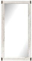 Зеркало интерьерное Black Red White Индиана JLUS 50 (сосна коньон) -