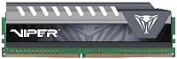 Оперативная память DDR4 Patriot PVE44G213C4GY -