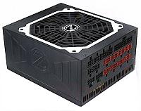 Блок питания для компьютера Zalman ZM1200-ARX 1200W -