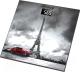 Напольные весы электронные Endever Skyline FS-542 (Париж) -