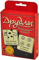 Настольная игра Magellan Друдлы (цветная версия) -