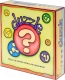 Настольная игра Magellan Клазл / Cluzzle -