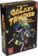 Настольная игра Magellan Космические дальнобойщики / Galaxy Trucker -