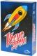 Настольная игра Magellan Космодром -