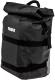 Рюкзак велосипедный Thule Pack'n Pedal 100005 (черный) -