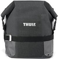 Сумка Thule Pack'n Pedal 100006 (черный) -