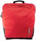 Рюкзак велосипедный Thule Pack'n Pedal 100003 (темно-красный) -