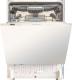 Посудомоечная машина Kuppersberg GL 6033 -