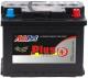 Автомобильный аккумулятор AutoPart AP600 (60 А/ч) -