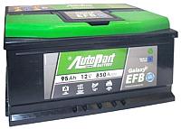 Автомобильный аккумулятор AutoPart Start-Stop EFB950 (95 А/ч) -