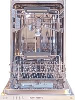 Посудомоечная машина Kuppersberg GS 4505 -