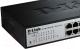 Коммутатор D-Link DES-1100-16/A2A -