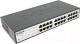 Коммутатор D-Link DES-1100-24/A2A -