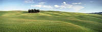 Фотообои Komar Tuscany 4-715 (368x127) -