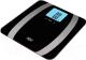 Напольные весы электронные Holt HT-BS-006 -