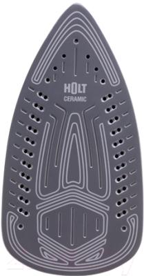 Утюг Holt HT-IR-008