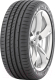 Летняя шина Goodyear Eagle F1 Asymmetric 2 265/45R20 108Y -
