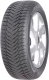 Зимняя шина Goodyear UltraGrip 8 185/70R14 88T -