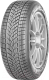 Зимняя шина Goodyear UltraGrip Performance SUV Gen-1 215/70R16 100T -