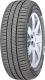 Летняя шина Michelin Energy Saver+ 205/60R16 92H -