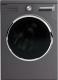 Стиральная машина Hansa WHS 1255 DJS -