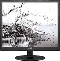 Монитор AOC I960SRDA -