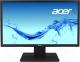 Монитор Acer V226HQLBB (UM.WV6EE.B05) -