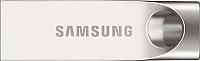 Usb flash накопитель Samsung MUF-64BA/APC -