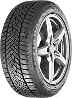 Зимняя шина Fulda Kristall Control HP2 245/40R18 97V -