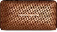 Портативная колонка Harman/Kardon Esquire Mini (коричневый) -