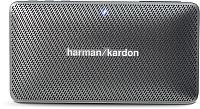 Портативная колонка Harman/Kardon Esquire Mini (серый) -