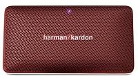 Портативная колонка Harman/Kardon Esquire Mini (красный) -