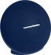 Портативная колонка Harman/Kardon Onyx Mini (синий) -