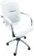 Кресло офисное Nowy Styl Samba GTP S (V-1) -
